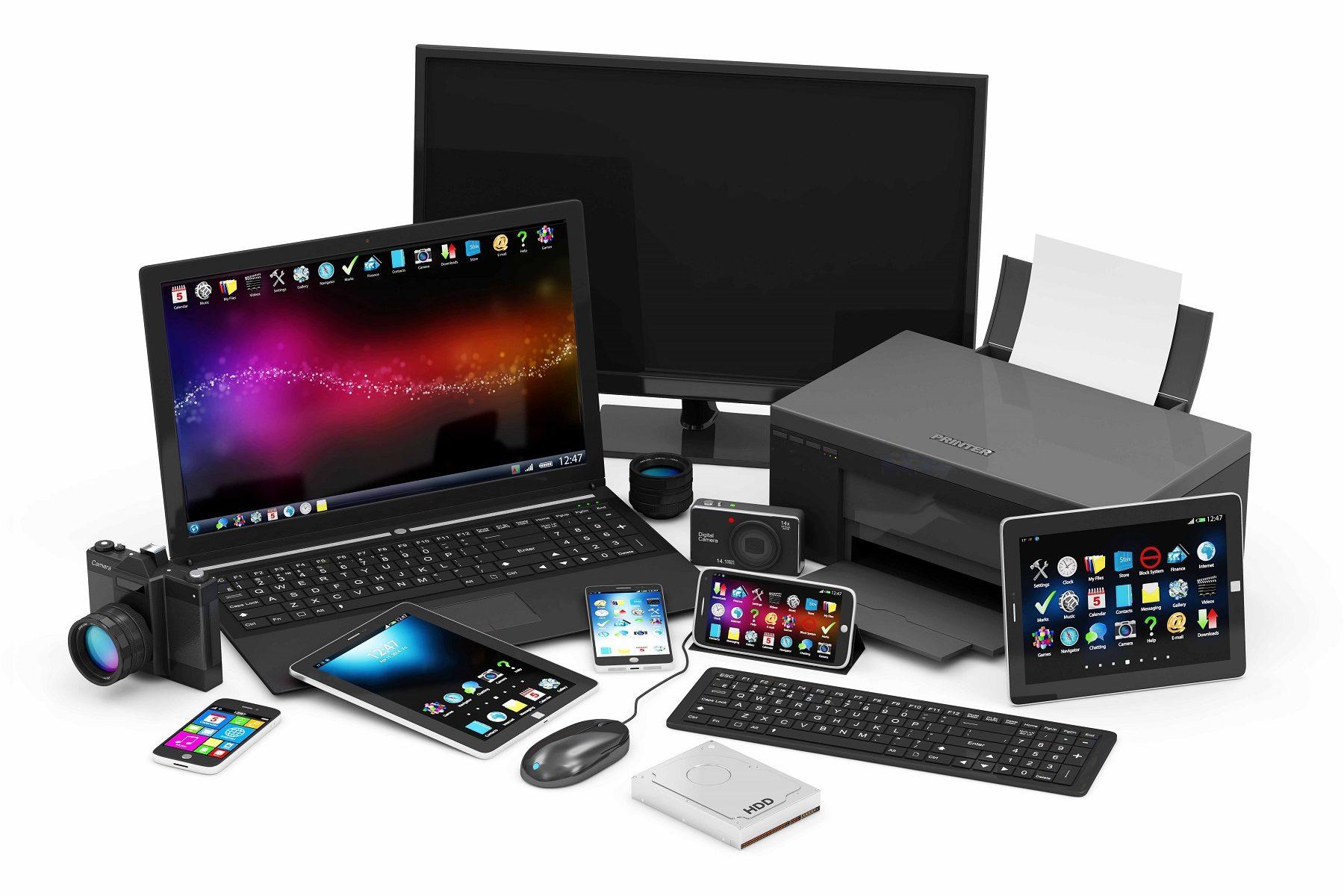 Submit-Corporate-IT-Equipment.jpg